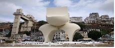 CONGRESSO BRASILEIRO DE LICITAÇÕES E CONTRATOS: BOAS PRÁTICAS E INOVAÇÕES NAS CONTRATAÇÕES PÚBLICAS (SALVADOR/BA - 8, 9 e 10 DE MAIO DE 2019)