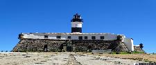 REGIME JURÍDICO DAS OSC (LEI Nº 13.019/2014) PARA ADM. PÚBLICA E ENTIDADES SEM FINS LUCRATIVOS. (SALVADOR/BA- 28 e 29 DE MAIO DE 2019)