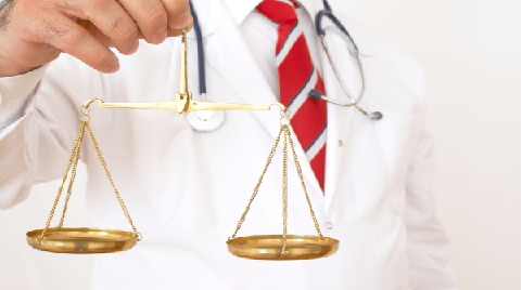 SEMINÁRIO NACIONAL DE JUDICIALIZAÇÃO DA SAÚDE:  IMPACTOS, GESTÃO E SOLUÇÕES DE CONFLITOS PARA ADMINISTRAÇÃO PÚBLICA ESTADUAL E MUNICIPAL. (CUIABÁ/MT - 25 DE NOVEMBRO DE 2019).