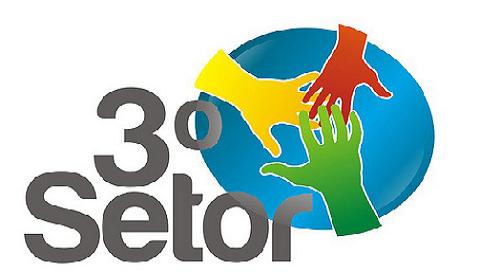 GESTÃO DE ORGANIZAÇÕES DO TERCEIRO SETOR. (CUIABÁ/MT - 31 DE OUTUBRO DE 2019).