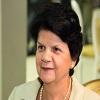 Maria Sylvia Zanella Di Pietro (SP)