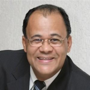 Roberto Amaro Sobrinho (DF)