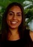 Michelle Diniz Mendes (DF)