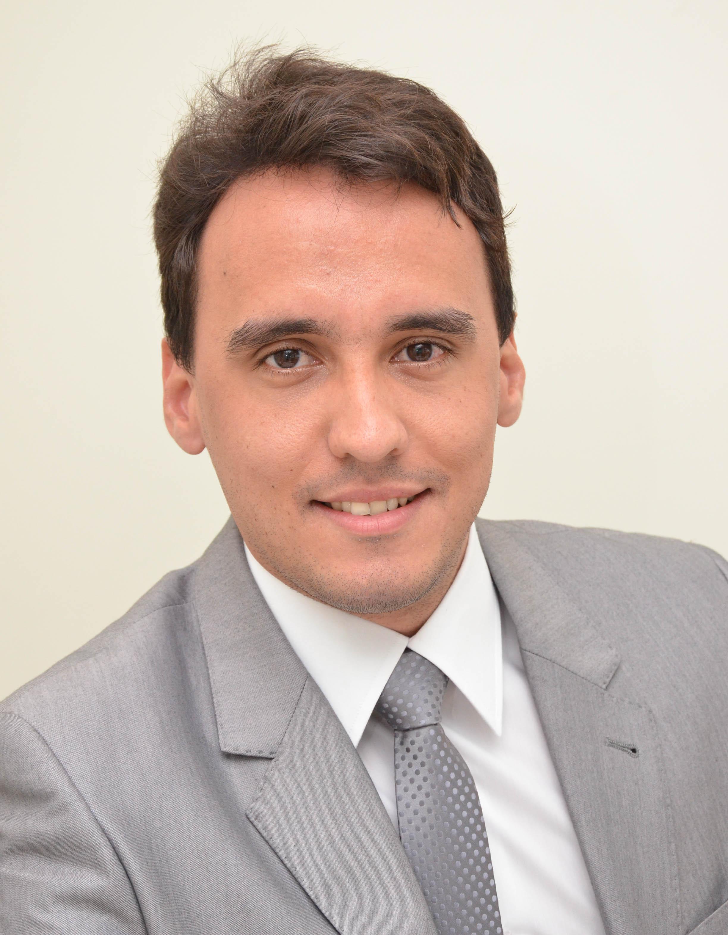 Rafael Arruda Oliveira (GO)
