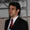 Daniel Maia Vieira (DF)