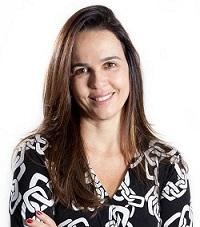 Tatiana Camarão (MG)