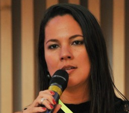 Camila Aguiar Silva (BA)
